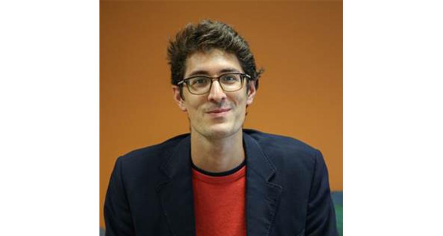 A la rencontre de Antoine Amiel, Fondateur de Learn Assembly - Skillup