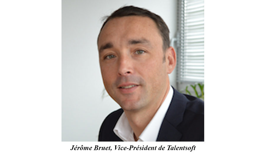 jerome-bruet-1