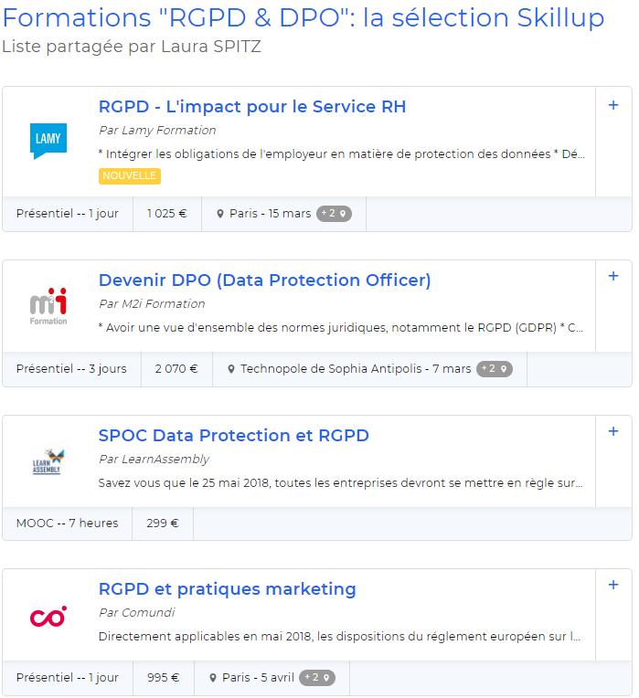 screen-liste-formations-RGPD-DPO