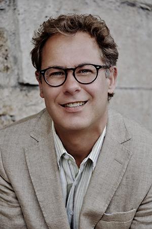 A la rencontre de Willem ROYAARDS, Directeur Général de 3R Consultants | Skillup
