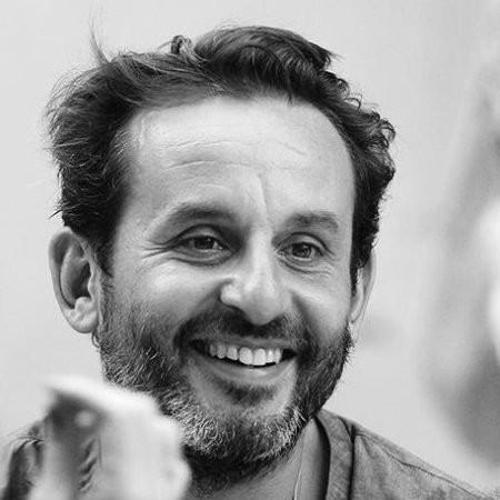 A la rencontre de Jérôme Cohen, Fondateur d'Engage University