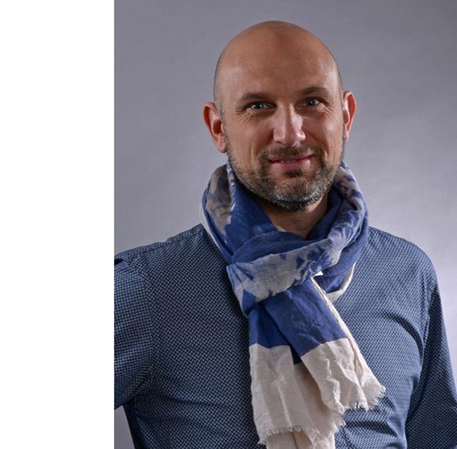 A la rencontre de Fabrice Sanchis, Directeur d'XL Formation | Skillup
