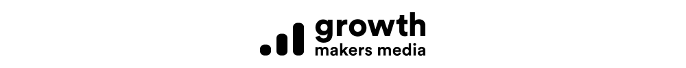 Top 5 formations Growth - Growth Makers